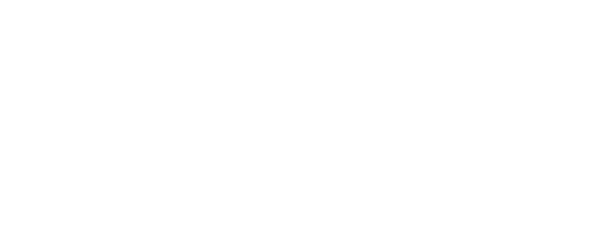 Birth and Baby Academy