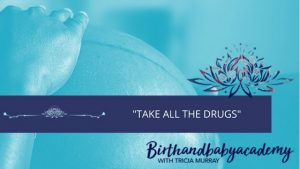 Birth and Baby Academy Online Antenatal Education